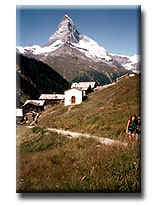 Click here to view Wanderweg Swiss travel information ...